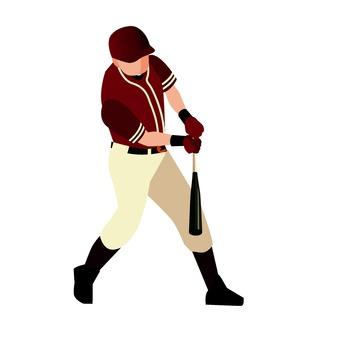 Batter 4
