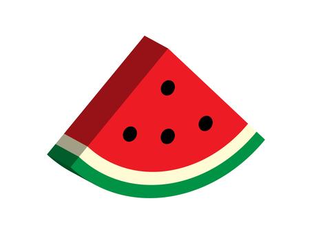 Watermelon Part 5