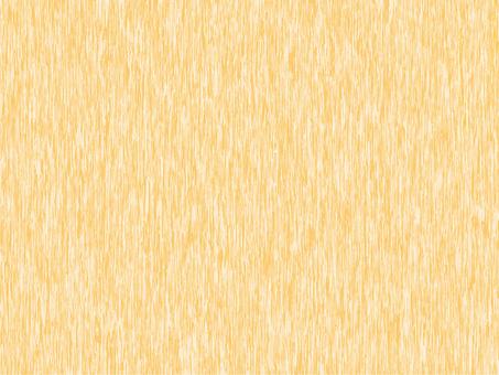 Wood grain illustration