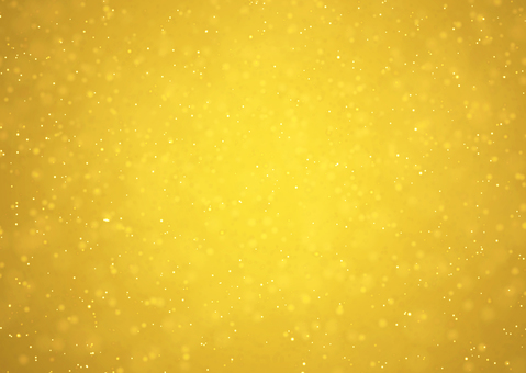 Background _ snow _ gold