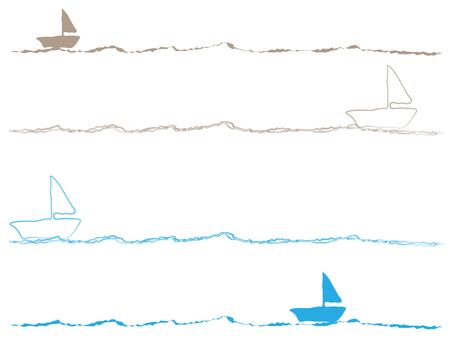 Yacht 170803-06