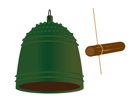 Night Bell