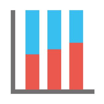 Bar graph (7)