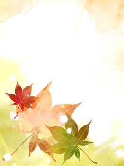Autumn illustrations 6