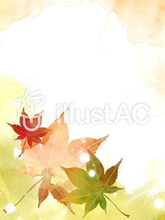 【フリーイラスト素材】 背景素材・15