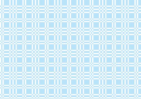 Background grid light blue