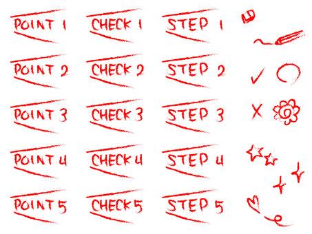 point1-5 ...