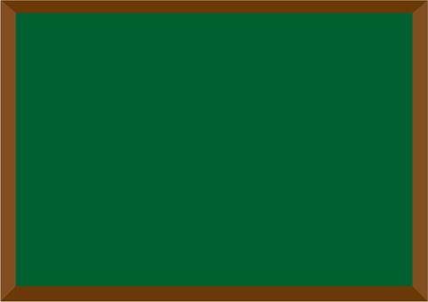 Blackboard 05