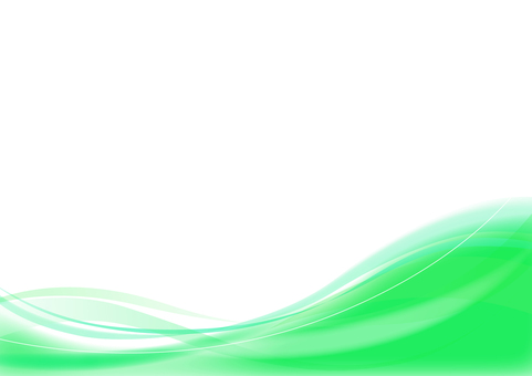 Background material Green 1
