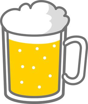 02_ beer _ 01