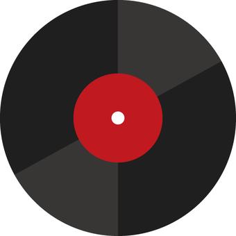 Record A