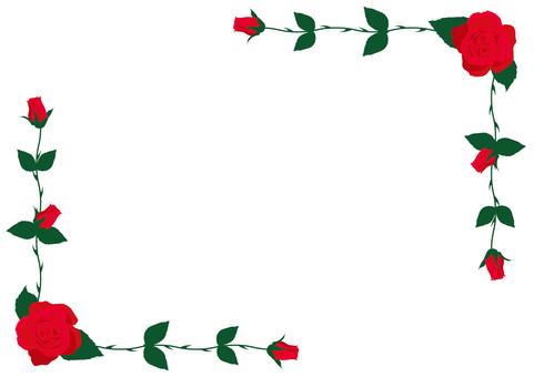 Rose framework