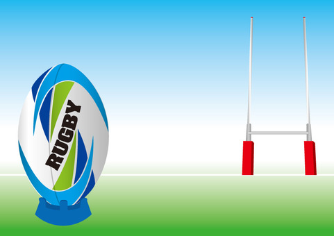 Rugby A01