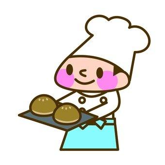 Baker