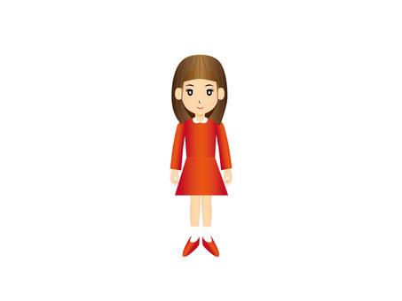 Girl 1_4