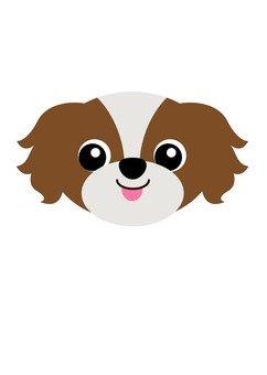 Dog 29