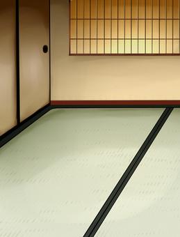 Japanese style background