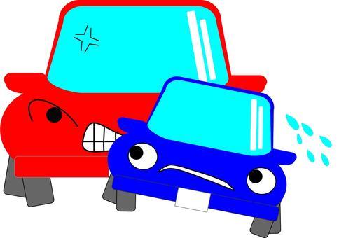 Eradicate Tsukaimori driving