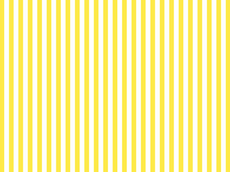 Border (yellow)