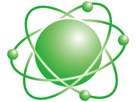 Network image (green)