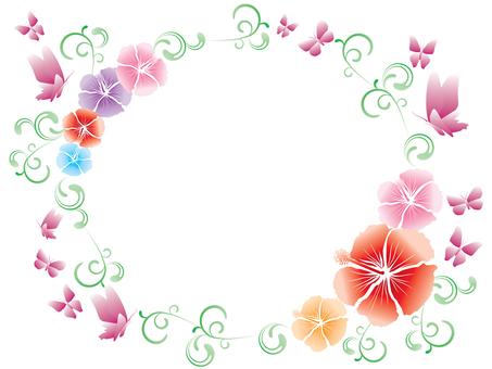 Hibiscus _ Frame 4