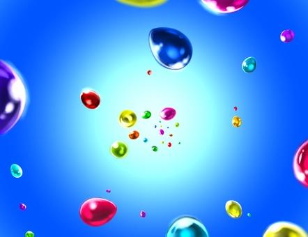Balloon trip 03