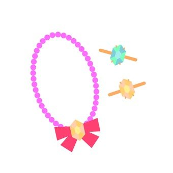 Jewelry toys