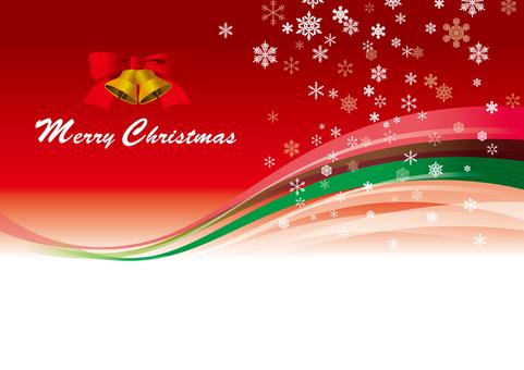 AC_ Christmas 01
