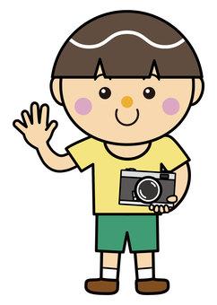 Boy 05_02 (Camera)