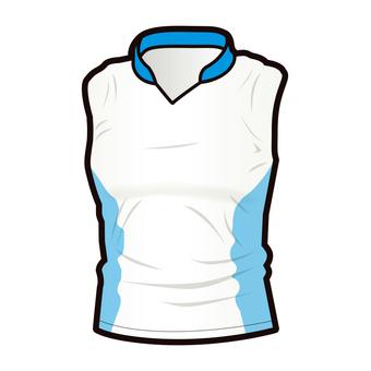 0129_sportswear