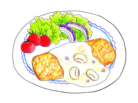 Bokusti 03 (Irish cuisine)
