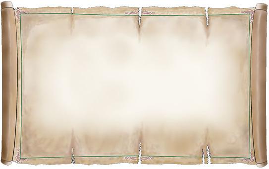 旧地图风框架vol.2