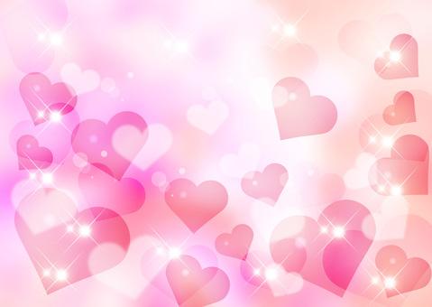 Heart _ Background