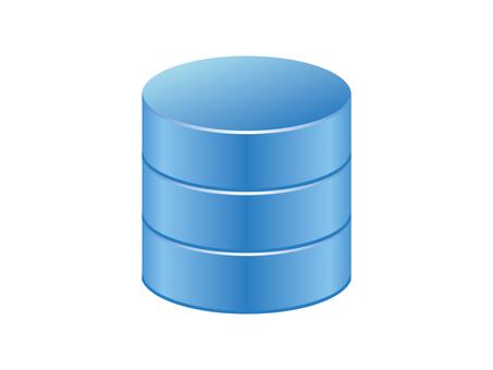 數據庫服務器圖標