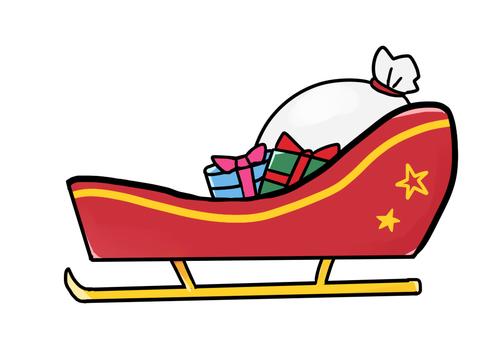 Christmas _ Sori