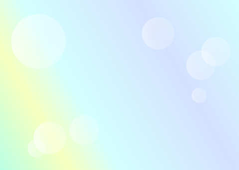 Pastel background material 6