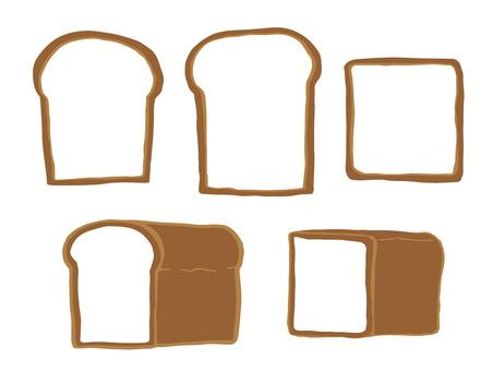Bread (Rough 1)