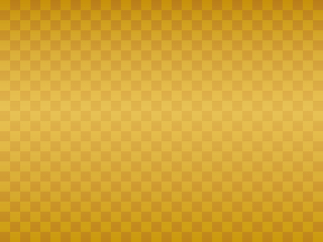New Year checker pattern 03