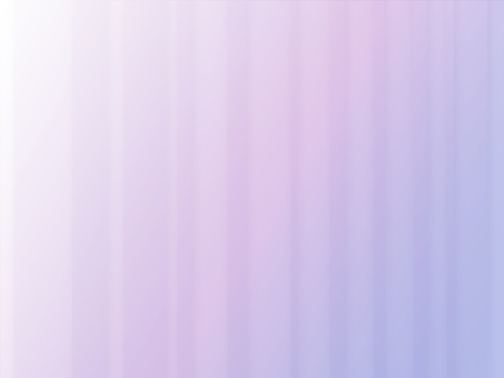 Pastel color · background material