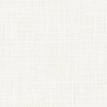 White background 1