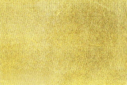 """Japanese-style material"" gold leaf"