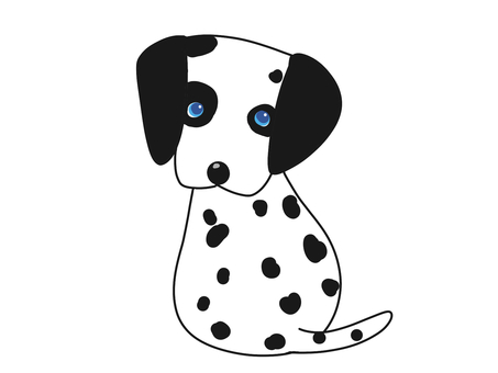 Dalmatian 2