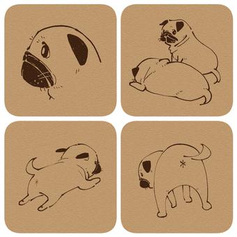 Pug 04