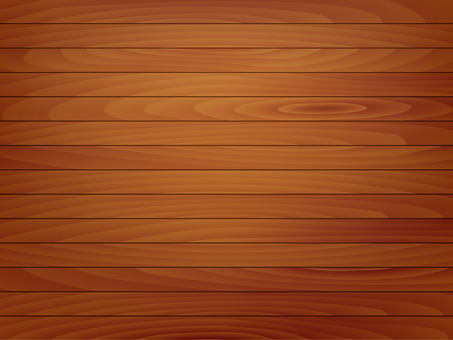 Wood grain background material -2