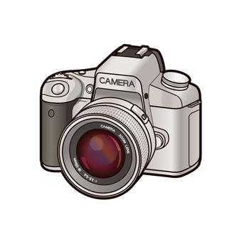 0539_camera