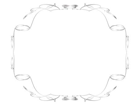 Frame 06