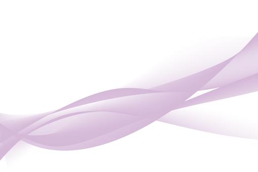 Texture airflow purple 1