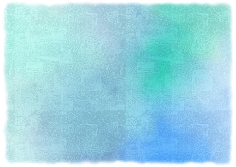 Japanese paper style texture blue