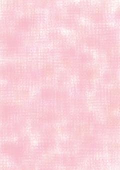 Pastel wallpaper pink
