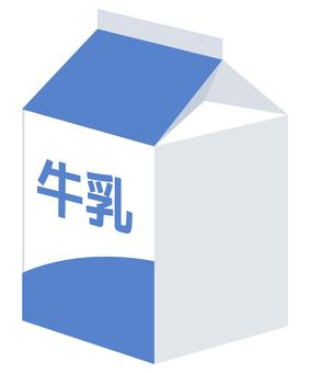 牛乳パック_小